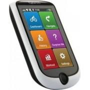 GPS Bicicleta Mio Cyclo 505 HC