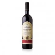 Domeniul Coroanei Segarcea - Elite - pinot noir, 0.75L