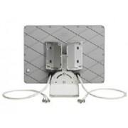 Cisco Systems AIR-ANT25137NP-R= antenna di rete 13 dBi Directional antenna RP-TNC