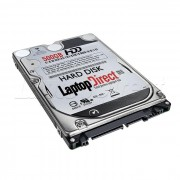 HDD Laptop Acer Ferrari 4000 500GB