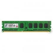 Memorija Transcend DDR3 4GB 1600MHz JM1600KLH-4G
