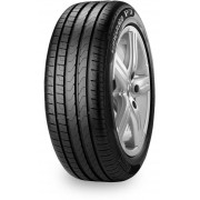 Pirelli 225/55r17 101v Pirelli P7 Cinturato