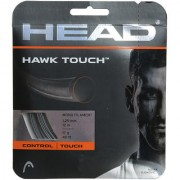 Head Tennis String Hawk Touch Set 17L