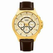 Мъжки часовник Casio MTP-E303GL-9A