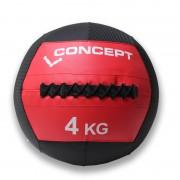 Wallball 8 kg