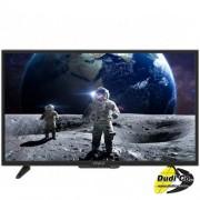 Vivax 40le91t2 imago led hdready televizor