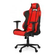 Arozzi Torretta Red Gaming Chair Ергономичен геймърски стол
