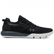 Under Armour Charged Ultimate 3.0 Training Shoes - US 11/UK 10 - Black