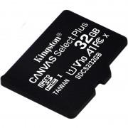 REPETIDOR HDMI NANOCABLE 10.15.1201 -