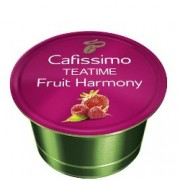 Tchibo Cafissimo Teatime Fruit Harmony - 10 capsule