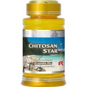 STARLIFE - CHITOSAN STAR