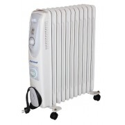 Маслен радиатор Diplomat DPL OFR2514Т