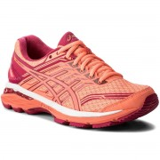Asics Buty ASICS - GT-2000 5 Flash Coral/Coral Pink/Bright Rose 0630