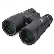 Celestron Nature DX ED 10x50 Binoculars - Premium Extra-Low Dispersion ED Glass Lenses