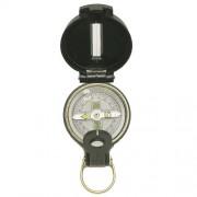 MIL-TEC® | Kompas SCOUT plastový ČERNÝ