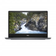 Dell Vostro 5481/Core i5-8265U/8GB/256GB SSD/14.0' FHD/GeForce MX 130/FgrPr/Cam & Mic/No optical drive/WLAN + BT/Backlit Kb/3 Cell/W10Pro/