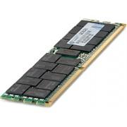 715284-001 -RFB 713985-B21-RFB HP 16GB 2RX4 PC3L-12800R-11 DDR3 1600 (PC3 12800) Memory Module
