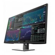 "Dell Flat Panel 43"" P4317Q UHD 4K P4317Q"