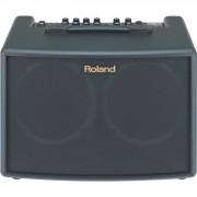 Roland AC-60 Amplificador Combo