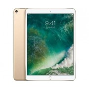"Apple iPad Pro 10,5"" 64GB Wi-Fi Gold MQDX2KN/A"