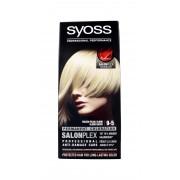Syoss Haarverf 9-5 Frozen Pearl Blond