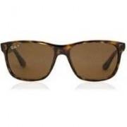 Rayban Gafas de Sol Ray-Ban RB4181 Highstreet Polarized 710/83