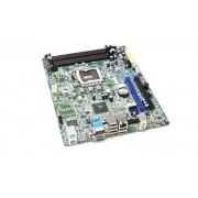 Dell Płyta Główna Dell Optiplex 990 SFF D6H9T LGA1155 DDR3