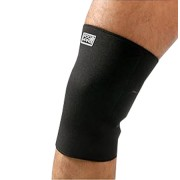 Joelheira Hot Compression Foot Hand - GG