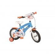 Bicicleta Disney Planes 12