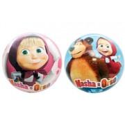 Mondo toys lopta Masha and the Bear 06577, promjer 230