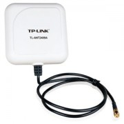 Antena Directionala TP-Link TL-ANT2409A, tip Panou interior/exterior 2.4GHz 9dBi