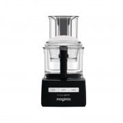 Magimix 4200XL BlenderMix foodprocessor zwart