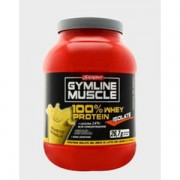 Proteine Enervit - 100% Whey Protein Isolate - 700 g Gusto Cacao