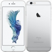 Apple iPhone 6s 32GB MN0X2HB/A Silver