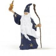 Figurina Papo - Merlin