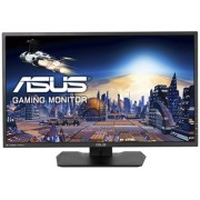 Outlet: ASUS MG279Q