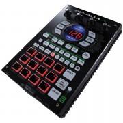 Roland SP-404A DJ-Sampler