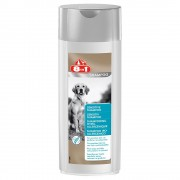 Champú 8in1 Sensitive para perros - 250 ml