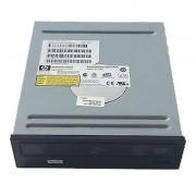 """Graveur interne DVD 5.25"""" LITE-ON DH-16A6L SATA Double Couche 48x16x Noir"""