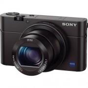 Sony Cyber-shot DSC-RX100 III - 4 ANNI DI GARANZIA
