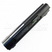 Baterie Laptop Fujitsu Siemens LifeBook AH502 9 celule