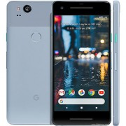 Google Pixel 2 128 GB 4 GB RAM Refurbished Mobile Phone
