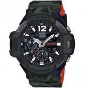 Мъжки часовник Casio G-shock SKY COCKPIT AVIATOR GA-1100SC-3A