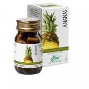 Aboca Ananas Fitocomplesso 50 Opercoli