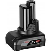 Akumulator-baterija 12V Bosch GBA 12V 6,0Ah (1600A00X7H)