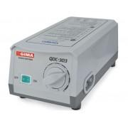 Gima Compressore Silenzioso per Regolare la Pressione - per Cod. 28564