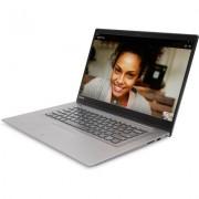 "Лаптоп Lenovo Ideapad 320S-15ISK 15.6"" HD, i3-6006U, Mineral Grey"