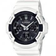 Мъжки часовник Casio G-shock GAW-100B-7A