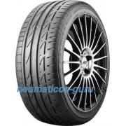 Bridgestone Potenza S001 RFT ( 225/40 R18 88Y *, con protector de llanta (MFS), runflat )