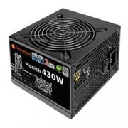 THERMALTAKE ALIM. MUNICH 430W 80+